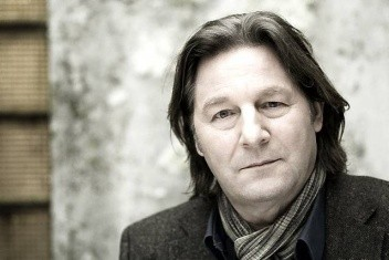 Jens Høvsgaard