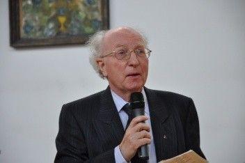 Medard Kehl