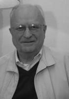 Bernard Sesboüé SJ