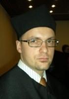 Łukasz Dominiak