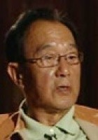 Xianliang Zhang