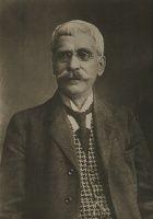 Iwan Wazow