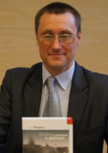 Marcin Westphal