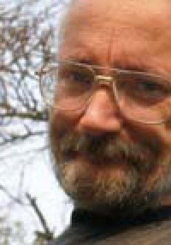 Jacek Skrzydlewski