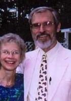 Chester i Betsy Kylstra