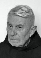 Hugolin Langkammer