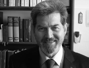 Roland Meynet