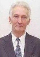 Józef Kuźma
