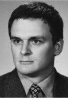 Mariusz Agnosiewicz