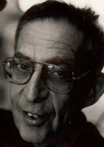 Richard A. Lupoff