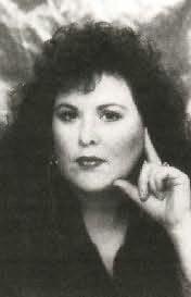 Teresa DesJardien