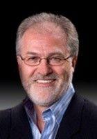 Jim W. Goll