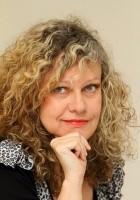 Barbara Gruszka-Zych