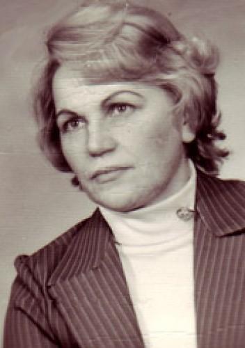 Teresa Wróblewska