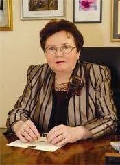 Karolina Witek