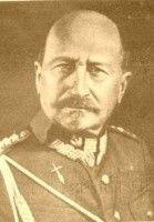 Józef Dowbor- Muśnicki