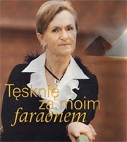 Lucyna Łobos-Brown