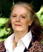 Juliette Wood