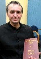 Krzysztof Bartnicki