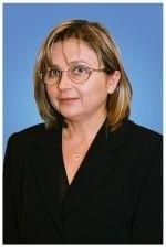 Małgorzata Babiuch