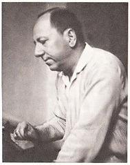 Władysław Litmanowicz