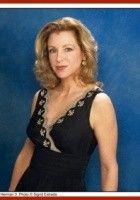 Eleanor Herman