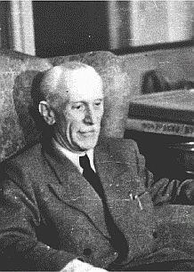 Kazimierz Michałowski