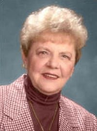 Joan Hohl