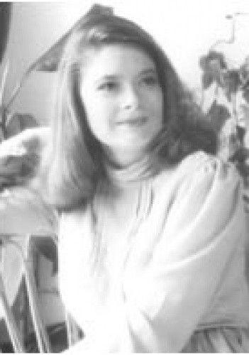 Cathie Linz