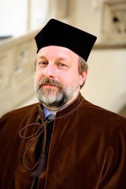 Krzysztof Pleśniarowicz
