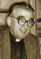 Zygmunt Zieliński