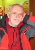 Jerzy Miłkowski