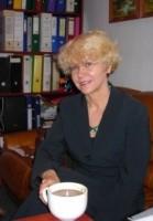 Zofia Sobolewska-Mellibruda
