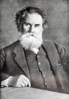 Włodzimierz Korolenko