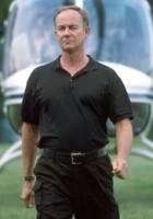 Eric Haney