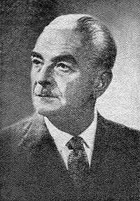 Zenon Ludwik Klemensiewicz