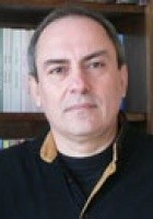 Sava Vassilev