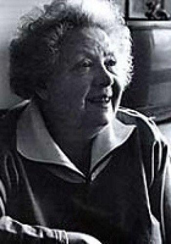 Hana Doskocilova