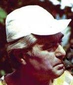 Tibor Cs. Horváth