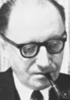 Friedrich Feld