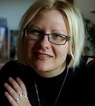 Marta Raczek