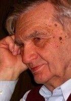 Antoni Bazyli Stępień