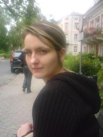 Maria Izabela Fuss