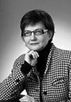 Iwona Zima