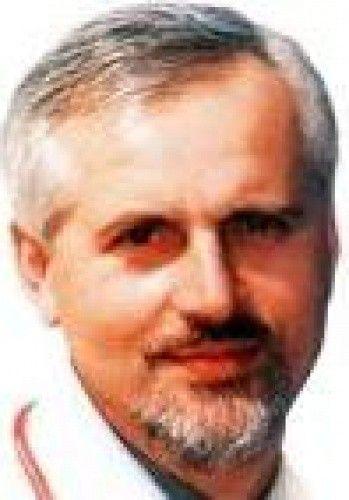 Leszek Marek Krześniak