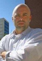 Glenn Puit