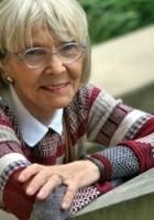 Ewa M. Thompson