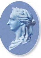 Anna Letitia Aikin