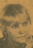Barbara Jantz