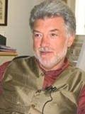 Franz Theo Gottwald